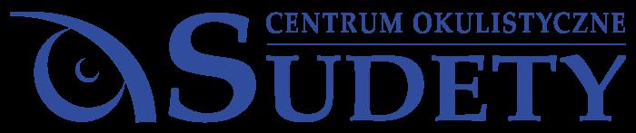 Centrum Okulistyczne SUDETY